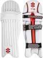 Gray Nicolls Maverick Elite Batting Pads