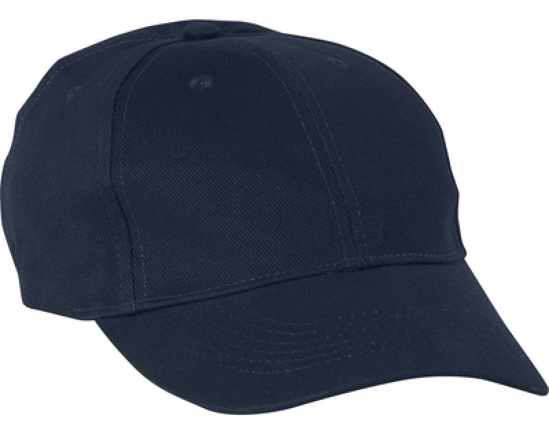 Gray Nicolls Melton Cap
