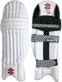 Gray Nicolls Oblivion 5 Star Batting Pads (Junior)