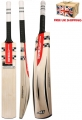 Gray Nicolls Oblivion e41 5 Star Extreme Cricket Bat