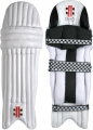 Gray Nicolls Oblivion Batting Pads (Junior)