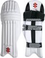 Gray Nicolls Oblivion Test Batting Pads