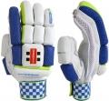 Gray Nicolls Omega XRD 500 Batting Gloves (Junior)