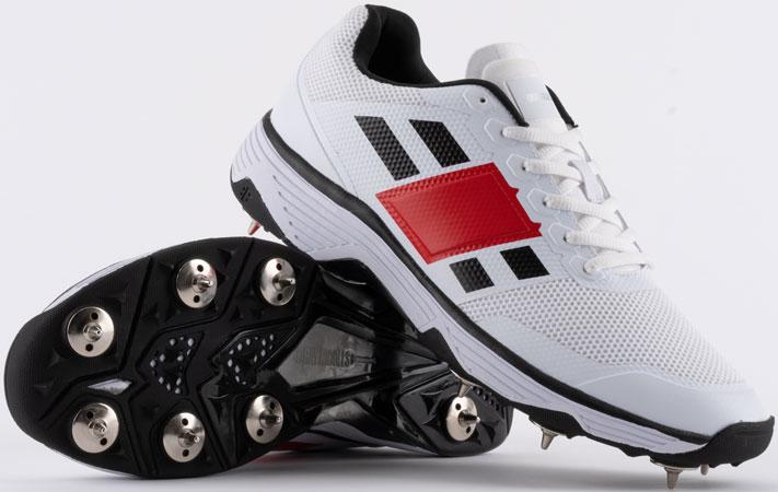 Gray Nicolls Players 2.0 Cricket Shoes