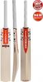Gray Nicolls Players Cricket Bat