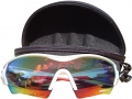 Gray Nicolls Players Sunglasses (Junior)