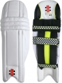Gray Nicolls Powerbow 500 Batting Pads (Junior)