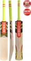 Gray Nicolls Powerbow 5 5 Star Cricket Bat