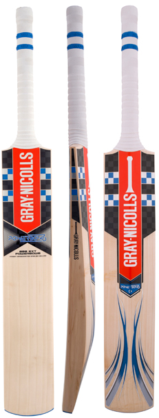 Gray Nicolls Powerbow 6 800 Extreme Cricket Bat