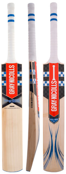 Gray Nicolls Powerbow 6 900 Cricket Bat
