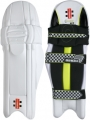 Gray Nicolls Powerbow 750 Batting Pads
