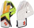 Gray Nicolls Powerbow 5 900 Wicket Keeping Gloves (Junior)