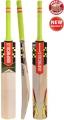 Gray Nicolls Powerbow 5 Limited Edition Cricket Bat
