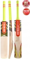 Gray Nicolls Powerbow 5 Nemesis Cricket Bat