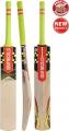 Gray Nicolls Powerbow 5 Players Cricket Bat