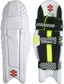 Gray Nicolls Powerbow Players Batting Pads