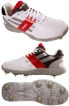 Gray Nicolls Predator 3 Cricket Shoe