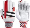 Gray Nicolls Predator 3 450 Batting Gloves (Junior)