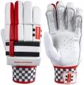 Gray Nicolls Predator 3 250 Batting Gloves