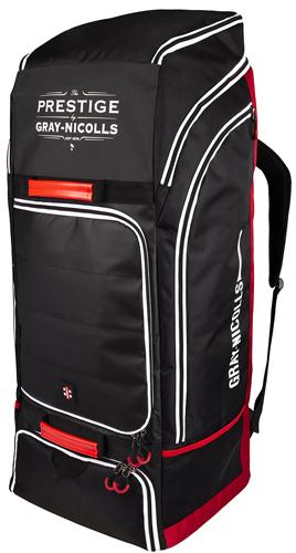 Gray Nicolls Prestige Duffle Bag