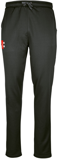 Gray Nicolls Pro Performance Training Trouser