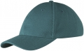Gray Nicolls Cricket Cap