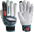 Gray Nicolls Supernova 500 Batting Gloves