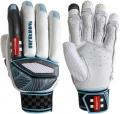 Gray Nicolls Supernova 500 Batting Gloves (Junior)