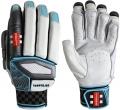 Gray Nicolls Supernova 900 Batting Gloves