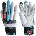 Gray Nicolls Supernova Academy Batting Gloves (Junior)