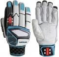 Gray Nicolls Supernova Test Batting Gloves