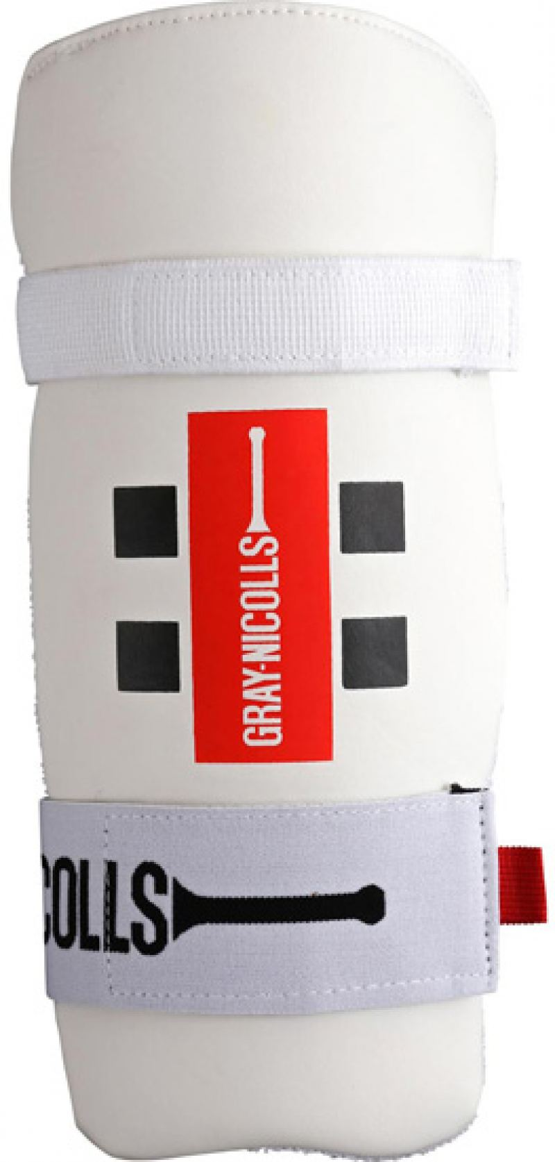 Gray Nicolls Test Arm Guard