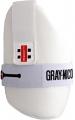 Gray Nicolls Test Inner Thigh Pad