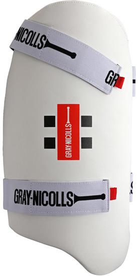 Gray Nicolls Test Thigh Pad