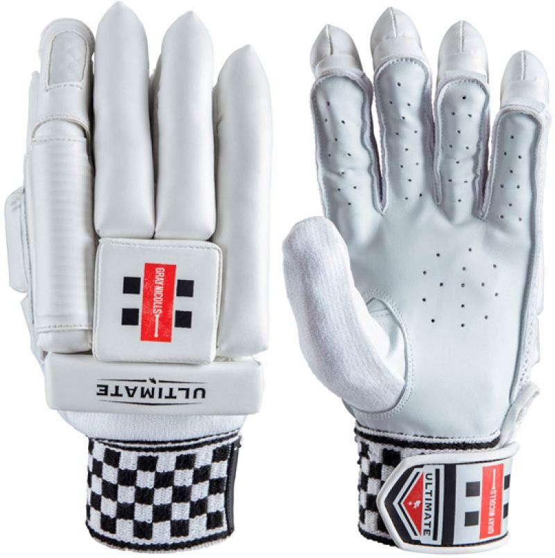 Gray Nicolls Ultimate Batting Gloves