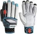 Gray Nicolls Supernova 900 Batting Gloves (Junior)
