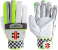 Gray Nicolls Velocity XP1 100 Batting Gloves (Junior)