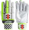 Gray Nicolls Velocity XP1 550 Batting Gloves (Junior)
