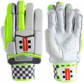 Gray Nicolls Velocity XP1 800 Batting Gloves (Junior)