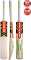 Gray Nicolls Velocity XP1 Powerblade Cricket Bat
