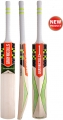 Gray Nicolls Velocity XP1 Academy Junior Cricket Bat