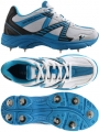 Gray Nicolls Velocity Cricket Shoe (Spiked Sole)