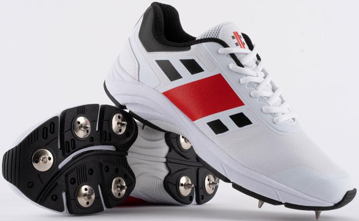 Gray Nicolls Velocity 3.0 Cricket Shoes