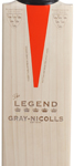 Gray Nicolls Heritage Collection Cricket Bats