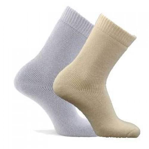 Horizon County Socks