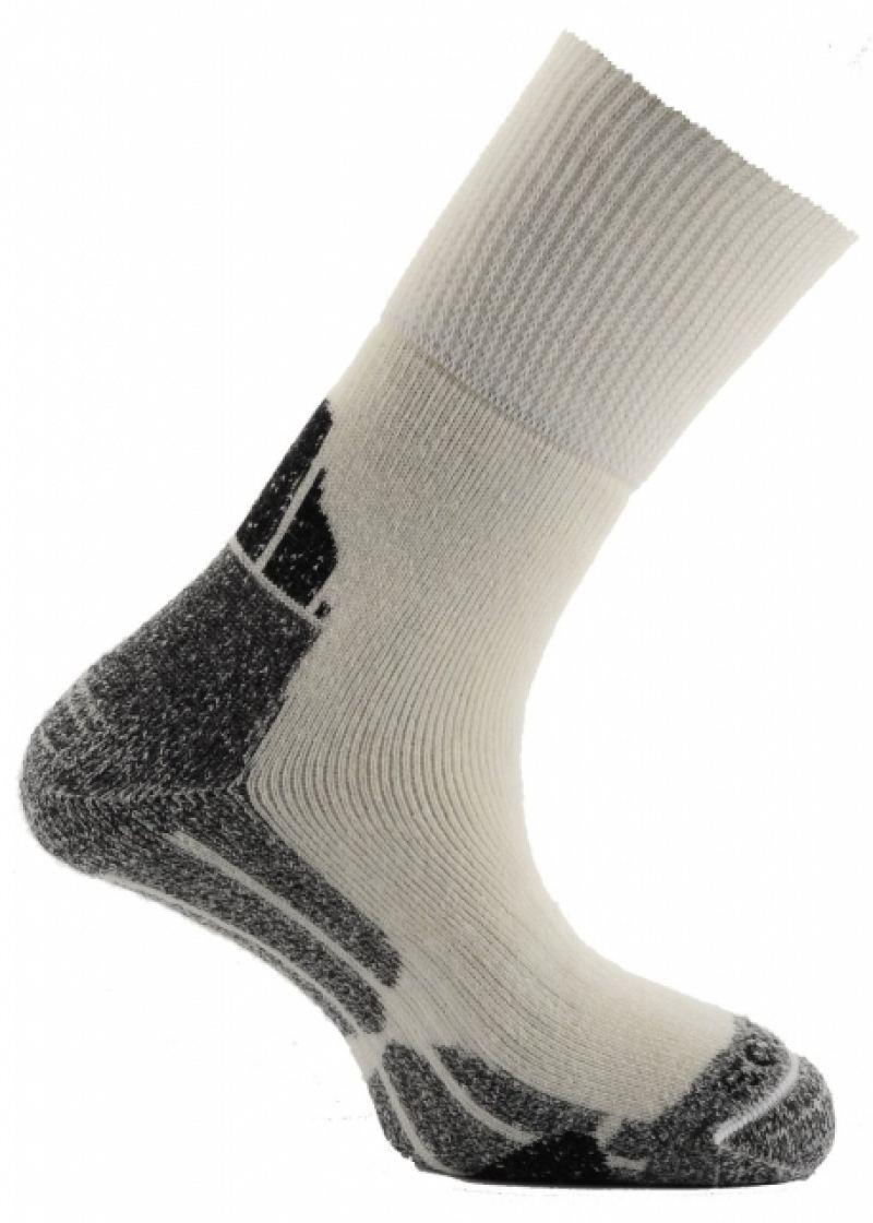 Horizon Pro Socks