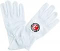Full Finger Cotton Inner Gloves