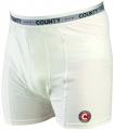Hunts County Jock Shorts