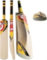 Hunts County Mettle MSS 400 Cricket Bat