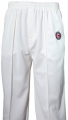 Hunts County Stretch Trouser (Adult Sizes)